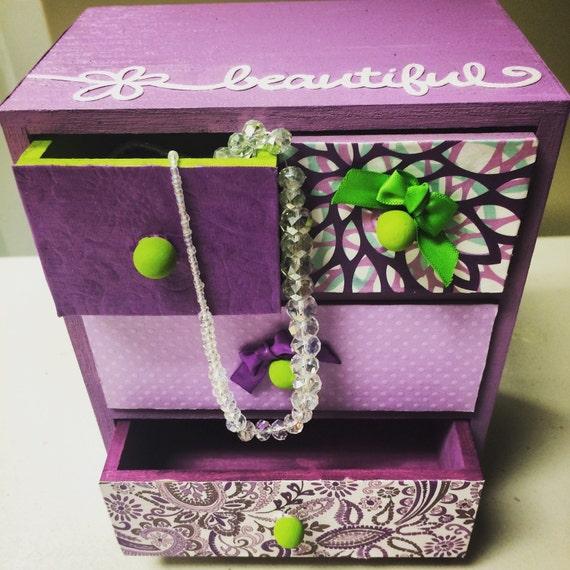 Jewelry box Gifts for little girls girls gift birthday