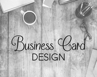 Business Card Design... Business Branding