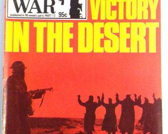 World War Two magazine Part 12