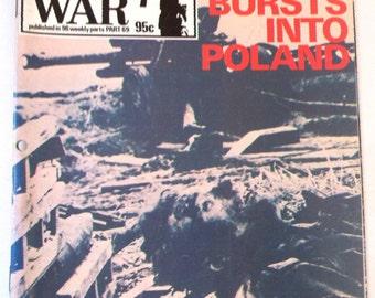 World War Two magazine Part 69
