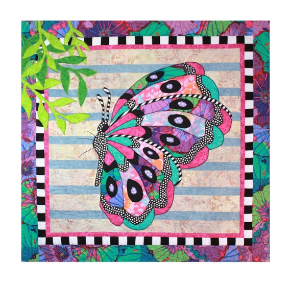 bj designs patterns beatrice butterfly by beaverheadsupplies ForBj Custom Designs