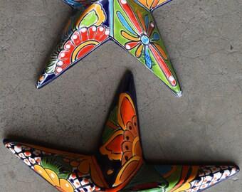 2 Talavera  Small Stars