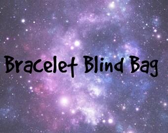 Bracelet Blind Bag