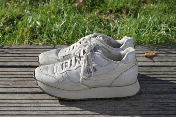 Fila Chaussure Sport