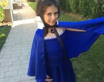 Evie/The Descendants  Costume