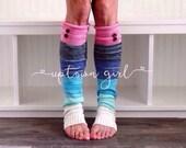 Womens Leg Warmers, Women's Boot Cuff, Womens Boot Socks, Womens Leg Warmers, Girls Leg Warmers, Womens Knit Leg Warmers, Boot Socks
