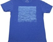 SWELL - Mens T-shirt - Ro...