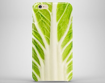 LETTUCE CASE, iPhone se case, iPhone se, iPhone case, phone case, green case, iPhone 5s case, iPhone 5 case, iPhone 5, iPhone 5c case, iPod