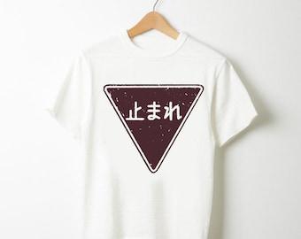 T-shirt White S to XL Transformers Bulls handprint