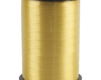 Curling Ribbon 250m Various Colours
