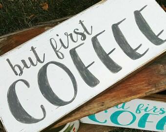 Life Is What Happens Between Coffee Wine Coffee Sign Wine