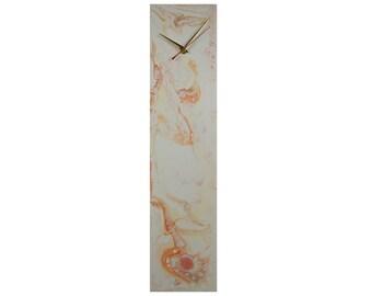 Modern Home Decor, Original Art, Abstract Art, Modern Decor, Original Abstract,  Wall art, Abstract Painting, Original Painting, Peach, Pink
