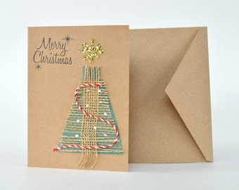 Christmas Greeting Card, Christmas Cards, Merry Christmas Card, Holiday Card, Holiday Greeting Cards