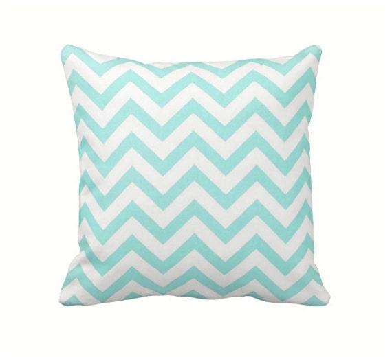 Throw Pillows In Mint Green : Mint Green Pillow Cover Mint Throw Pillow Cover Mint Pillows