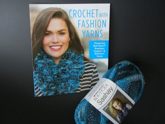 https://www.etsy.com/listing/451302168/brand-new-sashay-yarn-and-project-book?ref=shop_home_active_3