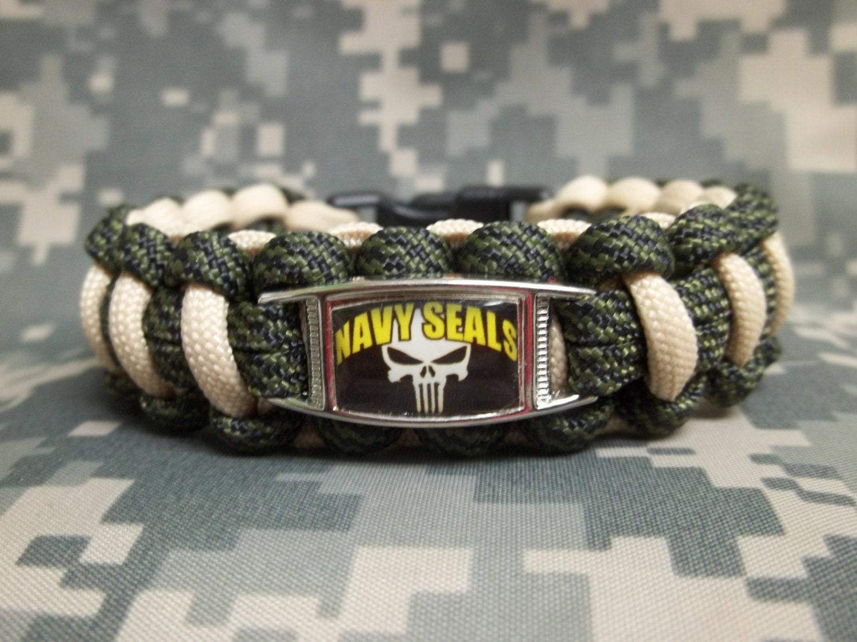 united states navy seals punisher skull u d t by