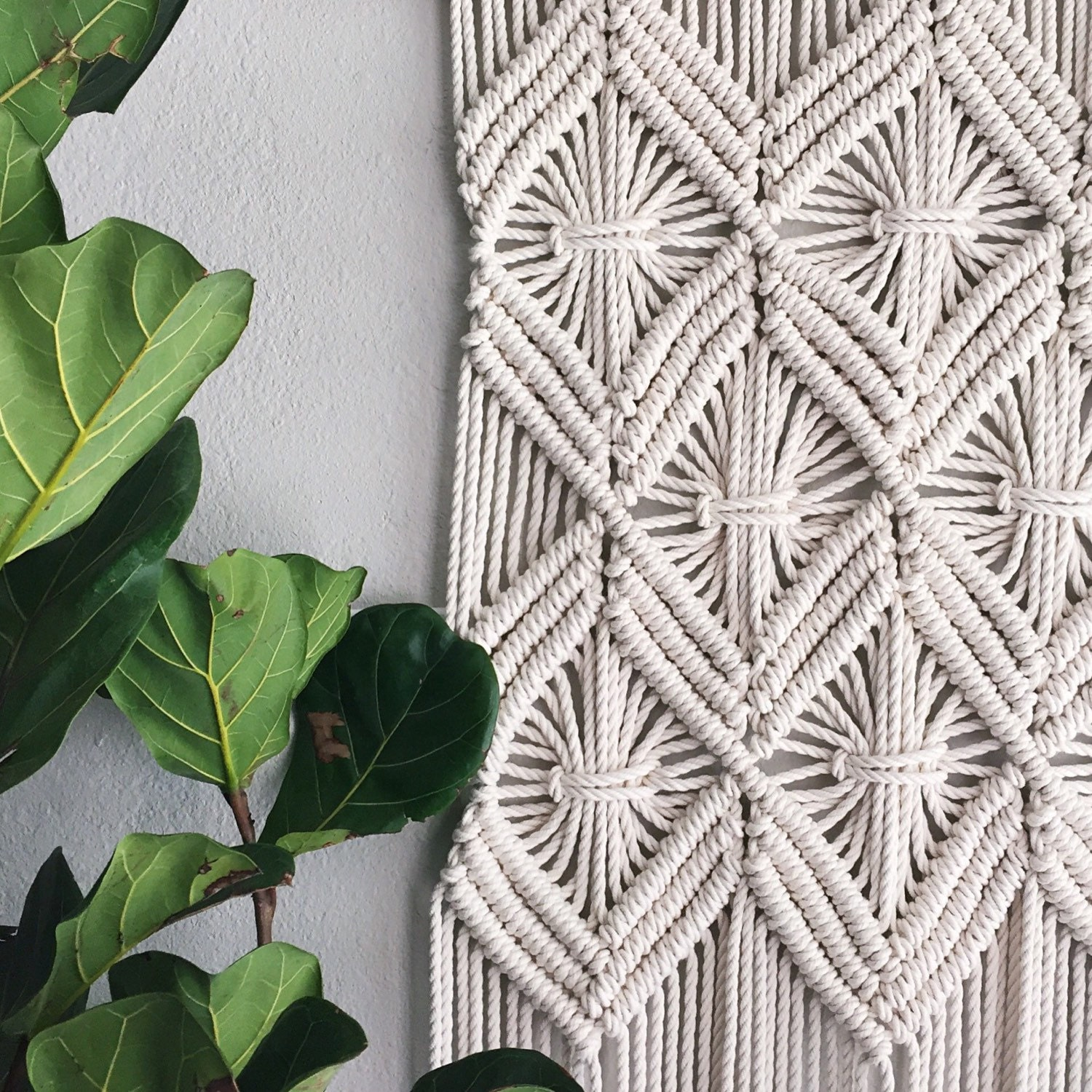 macrame wall hanging patterns free macrame patterns macrame pattern macrame wall hanging 3818
