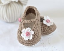 Popular items for mary janes pattern on Etsy
