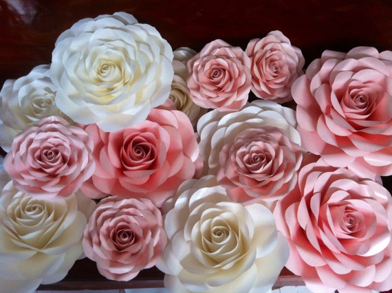 paper roses for sale Edible wafer paper edible organic flowers notifications as new products are added and special sale event information.