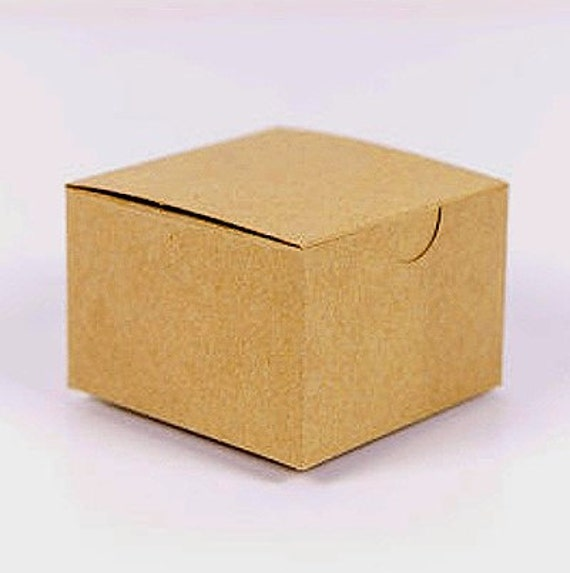10 Square Chocolate Brown Favor Box Wedding Baby Shower Gift Box Jewelry Box. Brand New · Favor Bags & Boxes · Brown. $ Buy It Now. Free Shipping. SPONSORED. Pack of 20 Kraft Paper Brown Box Bottles Gift Favor Box xx