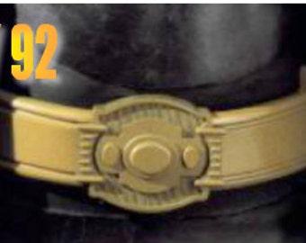 Bat Utility Belt Classic '89 '92
