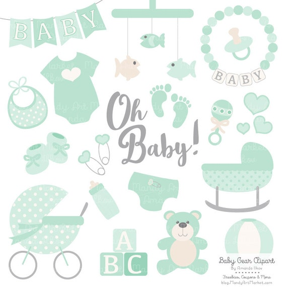 Yellow Elephant Baby Shower Invitations was Best Style To Create Inspiring Invitations Sample