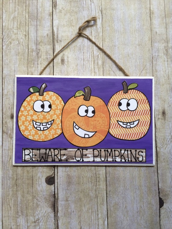 Halloween Decor Halloween Door Decor Halloween Door Sign ~ 230255_Halloween Door Hanging