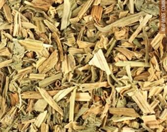Watercress Herb - Certified Organic