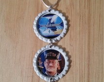 Unique Polar Express Related Items Etsy