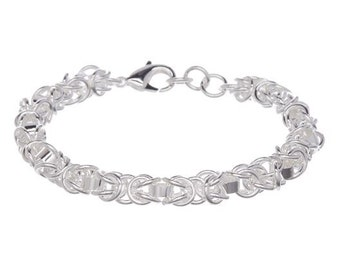 Gifts For Her- Simple and Classy Bracelet