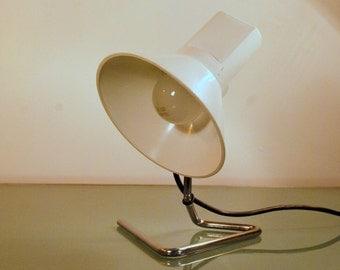 Table lamp HARVEILUCE iGuzzini