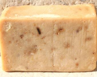 Swedish Bitter Soap-Swedish bitters soap