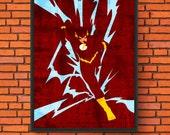 Minimalism Art - Flash Pr...
