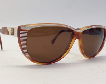 1980 vintage Givenchy sunglasses