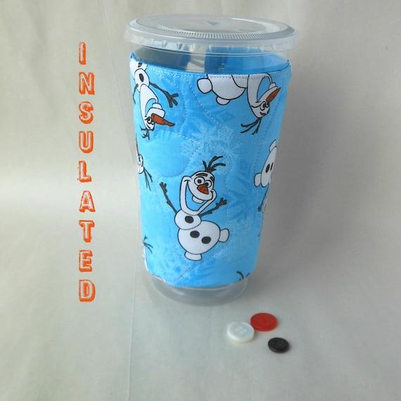Frozen Cappuccino Cups Recipes — Dishmaps