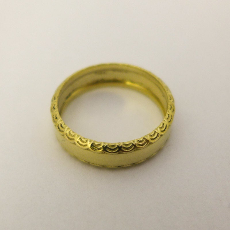 14 karat gold simple wedding ring for men and by With simple wedding rings for men