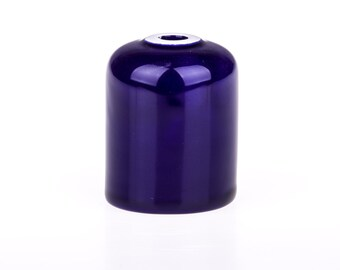 Ceramic Socket Kit - Plum