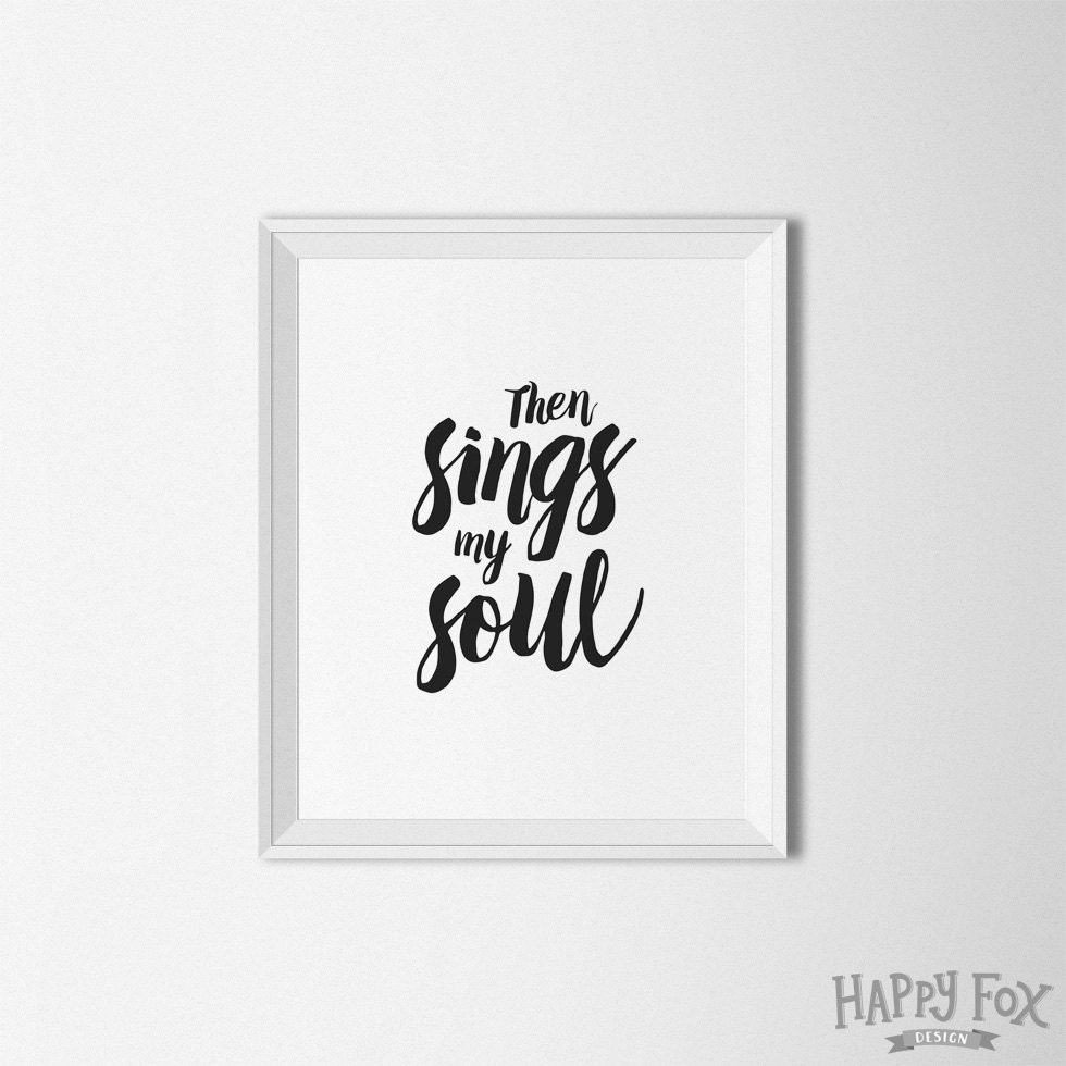Black gloves lyrics goose - Then Sings My Soul How Great Thou Art Lyrics Christian Art Christian Print Song Printable Song Lyrics Wall Art Christian Song Digital