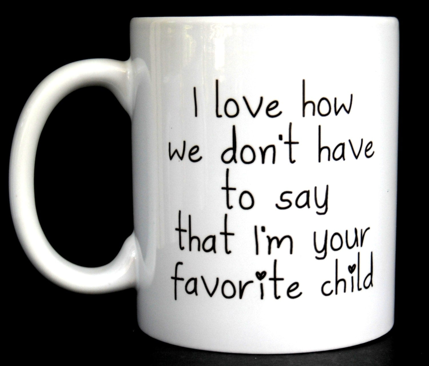 Interesting Coffee Mugs For Dad With Inspiration