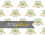 CUSTOM Personalized Vinyl Backdrop Family Reunion Step & Repeat Photo Booth Logo Tradeshow Wedding Shower Photo Booth Photo Prop 6x8