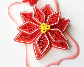 Christmas Gift Tags - Christmas Tags - Merry Christmas tags - Set of 6