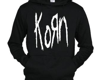 Korn Sweatshirt