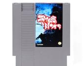 Sweet Home NES