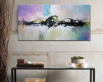 Original Art, Oil Painting, Abstract Painting, Canvas Art, Modern Painting, Canvas Painting, Large Painting, Abstract Art, Bedroom Wall Art