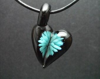 Aqua Impolsion Heart