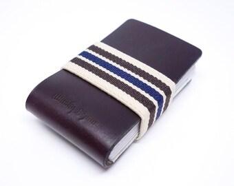 Whiski Minimalistic Wallet
