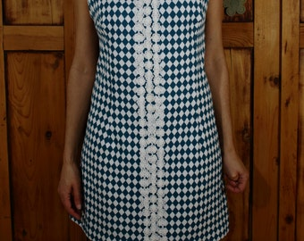 Sixties dress/03