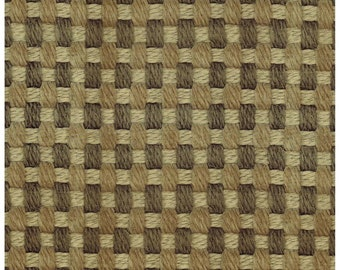Knotted Jute Contact Paper