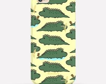 iPhone 6 Case, iPhone 7 Case, Cute iPhone Case, iPhone 6 Plus Case, S6 Case, 2 in 1 Case, iPhone 7 Plus Case, iPhone 5C Case, iPhone Case