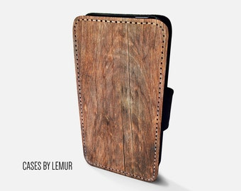 WOOD Iphone 6s Wallet Case Leather Iphone 6s Case Leather Iphone 6s Flip Case Iphone 6s Leather Wallet Case Iphone 6s Leather Sleeve PATTERN